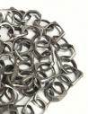 Collana Amy Glenn A147G Hand Link Chain LINK-CHAIN prezzo