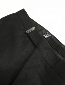 Carol Christian Poell Asymmetrical Breadstick trousers price