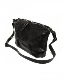 Delle Cose 03-S leather bag buy online