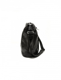 Delle Cose 03-S leather bag price