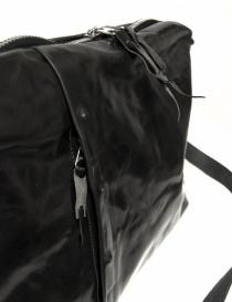 Borsa in pelle Delle Cose 03-S borse acquista online