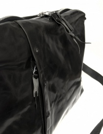 Delle Cose 03-S leather bag bags buy online