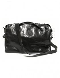 Delle Cose 2221-M leather bag online