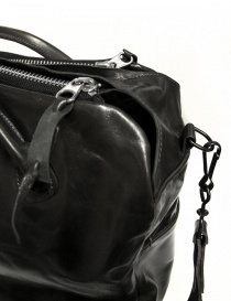 Delle Cose 2221-M leather bag price