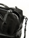 Delle Cose 2221-M leather bag 2221-M-BLK-H price