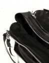 Delle Cose 2221-M leather bag 2221-M-BLK-H buy online