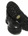 Black leather ankle boots 796V Guidi 796V-HORSE-FG buy online