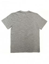 T-shirt Golden Goose acquista online