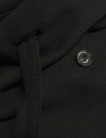 Fadthree coat black navy color womens coats buy online