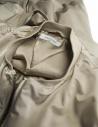 Giacca imbottita Fadthree colore crema 14FDF05-03-1 prezzo