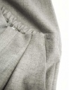 Fadthree light grey trousers shop online womens trousers