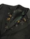 Maurizio Miri jacket ALICE-BN-TEN price