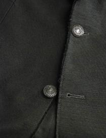 Maurizio Miri jewel black suit jacket womens suit jackets buy online