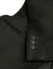 Maurizio Miri jewel black suit jacket womens suit jackets price