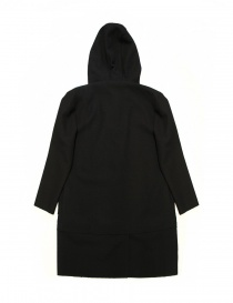 Giacca Sara Lanzi colore nero acquista online
