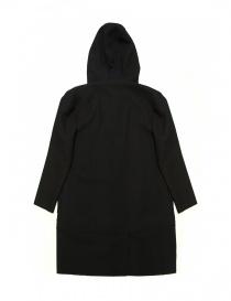 Sara Lanzi black jacket buy online