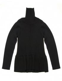 Sara Lanzi black pullover online