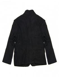 Casey Casey navy jacket buy online