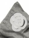 Cardigan grigio Miyao ML-B-05-GRAY prezzo