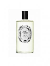 Perfumes online: Eau Plurielle Diptyque