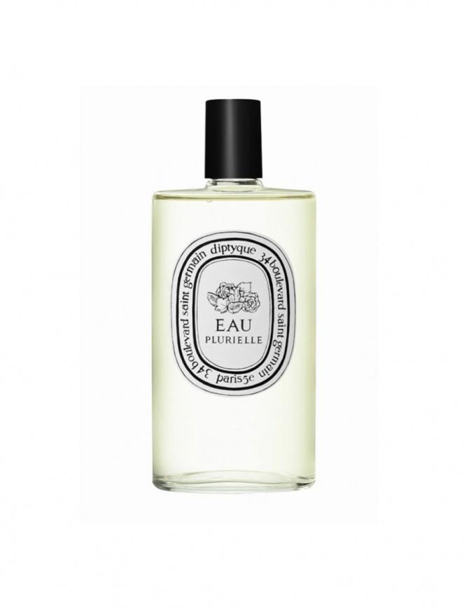 Eau Plurielle Diptyque 0DIP7DPLURIE perfumes online shopping