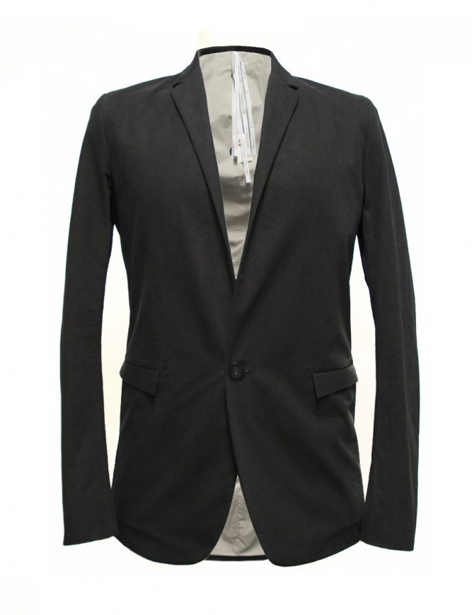 Label Under Construction Classic jacket 27FMJC86-27- mens suit jackets online shopping