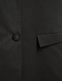Label Under Construction Classic jacket price