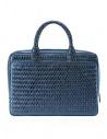 Alligator leather Tardini briefcase A6T257-31-06 price