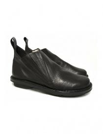 Trippen Kinky shoes KINKY-BLK
