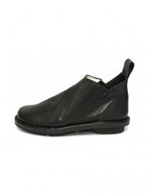 Trippen Kinky shoes