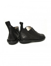 Trippen Kinky shoes price