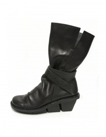 Trippen Concept boots