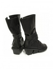 Trippen Concept boots price