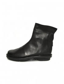 Trippen One ankle boots buy online