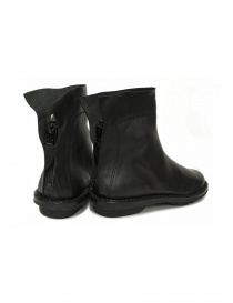 Trippen One ankle boots price
