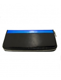 Long wallet Yuima Nakazato buy online