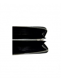 Long wallet Yuima Nakazato price