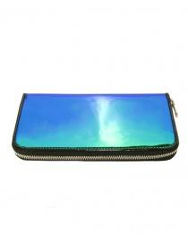 Yuima Nakazato wallet price