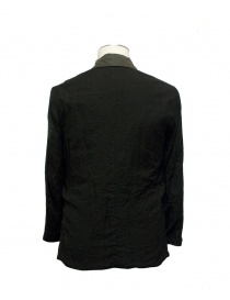 Giacca double Sage de Cret giacche uomo acquista online