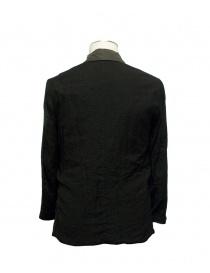 Sage de Cret double jacket mens suit jackets buy online