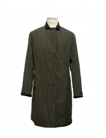Sage de Cret double coat price