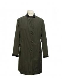 Sage de Cret double coat price