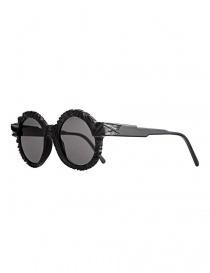 Occhiale da sole Kuboraum Mask K14 prezzo
