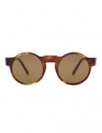 Occhiali online: Occhiale da sole Kuboraum Mask K10