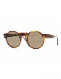 Kuboraum K10 sunglasses