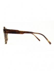 Occhiale da sole Kuboraum Mask K10 prezzo