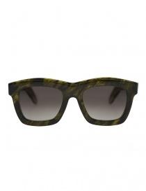 Kuboraum Maske C2 sunglasses online