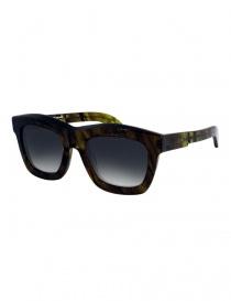 Kuboraum Maske C2 sunglasses buy online