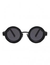 Kuboraum Maske Z3 sunglasses Z3-41-31-2-G