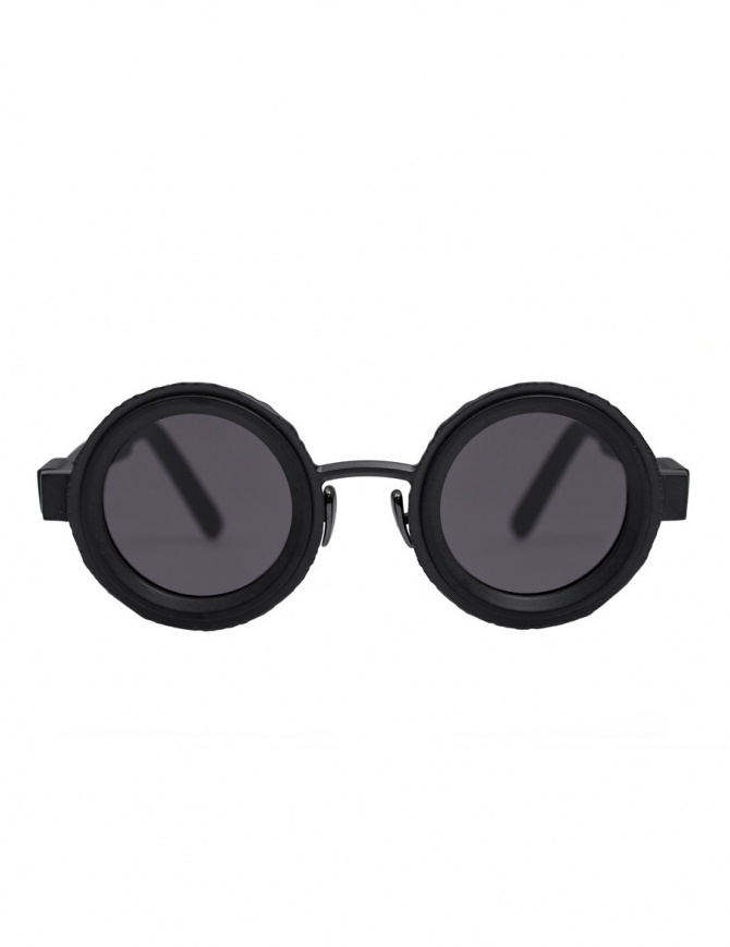 Kuboraum Maske Z3 sunglasses Z3-41-31-2-G glasses online shopping